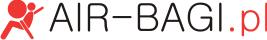 Logo Air-Bagi.pl
